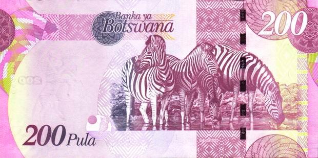 banknote-200-botswana-pula-reverse.jpg